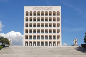 1280px-Palazzo_della_civiltà_del_lavoro_(EUR,_Rome)_(5904657870)