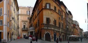 S_Angelo_-_via_del_Portico_d'Ottavia_e_vicolo_Costaguti_1000373-4