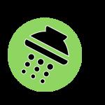 icon_0005_Oggetto-vettoriale-avanzato