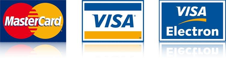 pagamento_con_carta_di_credito