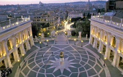 OFFERTA ''DOMENICA AL MUSEO'' – INGRESSO GRATUITO LA PRIMA DOMENICA DEL MESE –